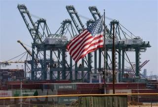 Tổng thống Trump chưa đồng ý dỡ bỏ thuế đối với hàng hóa Trung Quốc