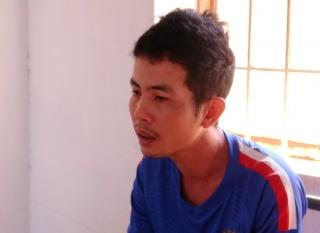 CA Tân Châu: Khởi tố đối tượng mua bán ma tuý