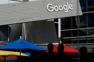 Google phải giải trình vì thu thập dữ liệu y tế