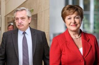 Tổng thống Argentina cam kết thanh toán các khoản nợ nước ngoài