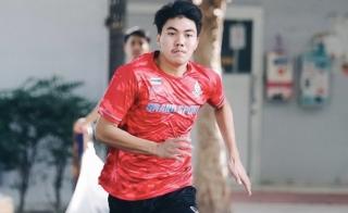 Thái Lan gọi bổ sung cầu thủ đá SEA Games 30
