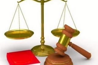 Tăng cường công tác tiếp công dân, giải quyết khiếu nại, tố cáo