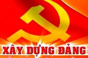 Quy định mới về chức năng, nhiệm vụ, tổ chức bộ máy trung tâm chính trị cấp huyện