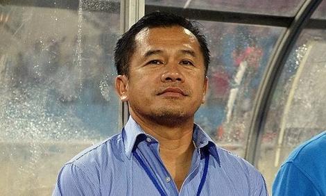 Danh thủ Thái Lan chê đội nhà tấn công rối rắm