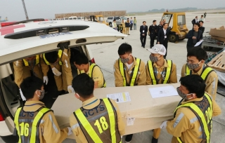 Thông tin 7 công dân Việt Nam tử vong tại khu vực biên giới Việt Nam - Trung Quốc là sai sự thật