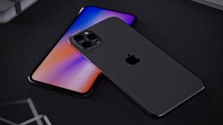 Thất bại của iPhone 11 sẽ giúp iPhone 12 bùng nổ