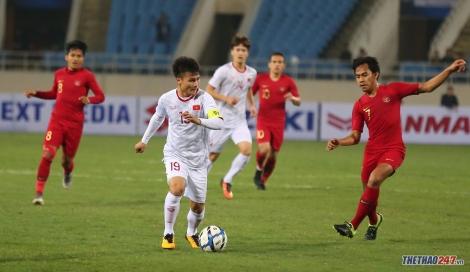 Trực tiếp SEA Games 30 ngày 01/12: Chờ HCV đầu tiên cho Việt Nam