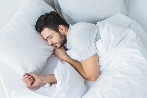 Mẹo tránh mệt mỏi vào mùa đông