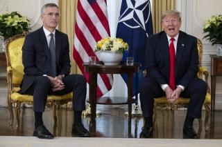 Trung Quốc có thể mất lợi thế nếu Mỹ kéo dài thương chiến?