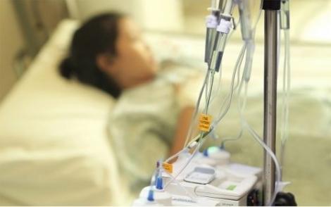 3 lưu ý về hóa trị ung thư