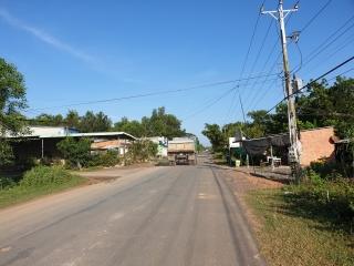 Nhiều tuyến đường bị ngập úng cục bộ sẽ sớm được sửa chữa khắc phục