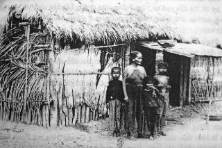 Tây Ninh bên dòng lịch sử miền Nam (Tiếp theo và hết)
