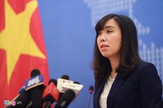 Đang xác minh thông tin vụ hối lộ tại lãnh sự quán Việt Nam ở Nhật