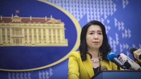 Việt Nam kịp thời có các biện pháp hỗ trợ bà con thuộc diện di dời ở khu vực Biển Hồ, Campuchia