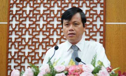 Ngày 20.12 công bố dự án đầu tư xây dựng đường cao tốc TP.Hồ Chí Minh - Mộc Bài theo hình thức PPP