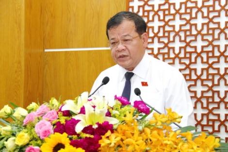 Phấn đấu đến năm 2020 Tây Ninh không còn hộ nghèo theo chuẩn Trung ương