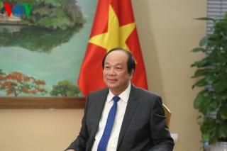 Hôm nay Thủ tướng chủ trì khai trương Cổng Dịch vụ công Quốc gia