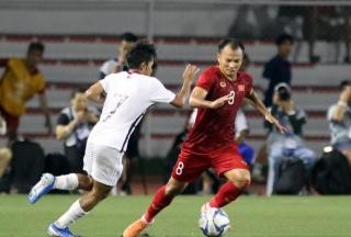 19h tối nay, Chung kết bóng đá nam SEA Games 30: Hiện thực giấc mơ vàng