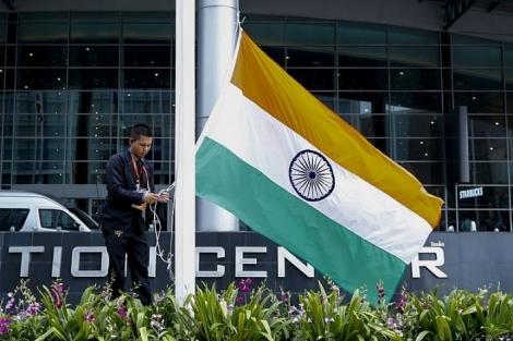 Cơ hội nào để thuyết phục Ấn Độ trở lại RCEP?