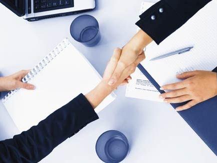 Bỏ loại hình hợp đồng lao động thời vụ
