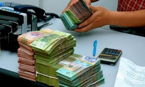 Thưởng Tết có thể không phải là tiền