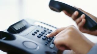 Sở GTVT: Công bố số điện thoại đường dây nóng phục vụ trong dịp lễ, Tết