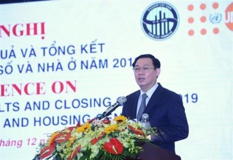 Việt Nam là quốc gia đông dân thứ ba Đông Nam Á và thứ 15 thế giới
