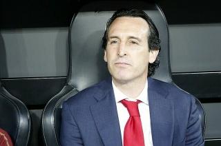 Emery: 'Bổ nhiệm Arteta là quyết định đúng của Arsenal'