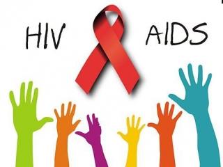 Còn nhiều người nhiễm HIV/AIDS không rõ địa chỉ