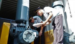 Chi cục Hải quan KCN Trảng Bàng: Thu ngân sách vượt chỉ tiêu