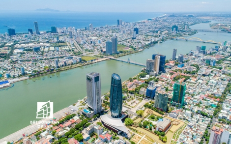 Kinh tế Việt Nam những năm tới có duy trì tăng trưởng cao?