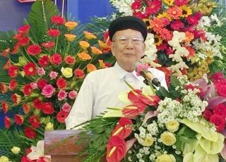 Ban Đại diện Hội thánh Cao Đài Tây Ninh tổng kết hành đạo năm 2019