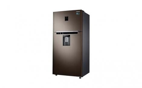 5 tủ lạnh truyền thống giá cao
