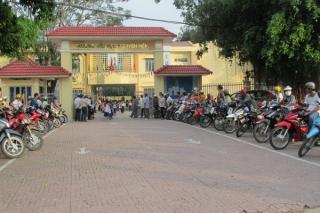 Năm 2019, TP.Tây Ninh sử dụng hiệu quả vốn đầu tư công