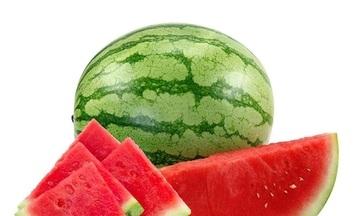 10 trái cây giúp bạn giảm cân