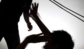 Gia tăng tội phạm giết người do nguyên nhân xã hội