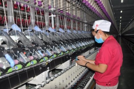 Phấn đấu đưa Tây Ninh phát triển toàn diện, bền vững