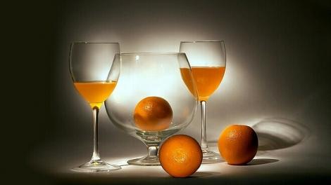 Ba loại rượu bổ dưỡng nhà làm