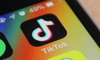 TikTok được tải nhiều thứ hai toàn cầu