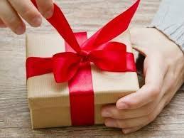Thực hiện nghiêm quy định về việc tặng, nhận quà trong dịp Tết