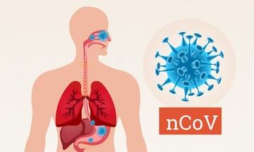 Bệnh viêm phổi lạ Trung Quốc nguy hiểm như nào