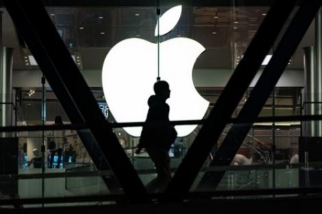iPad, MacBook sẽ được sản xuất tại Việt Nam