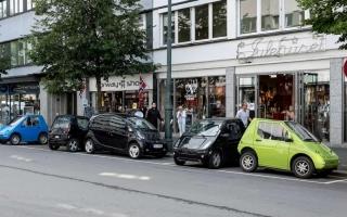 Sống xanh - con đường dẫn đến phát triển bền vững