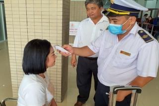 Thông tin có ca bệnh 2019-nCoV tại Tây Ninh là thiếu chính xác