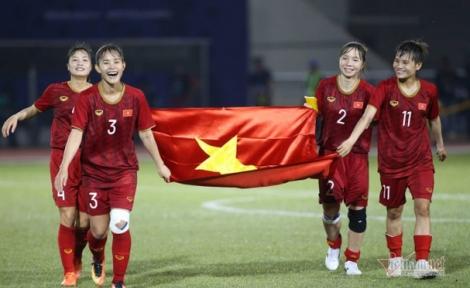 Bóng đá Việt Nam với 3 thách thức - cơ hội còn lại