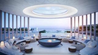 Việt Nam có hai khách sạn mới đẹp nhất châu Á