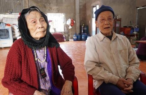 Làng trường thọ nơi cụ ông cụ bà trăm tuổi vẫn đọc Truyện Kiều vanh vách, đi bộ khắp xóm làng nhanh như thanh niên trai trẻ