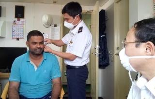 Lập đội phản ứng nhanh chống dịch viêm phổi Vũ Hán