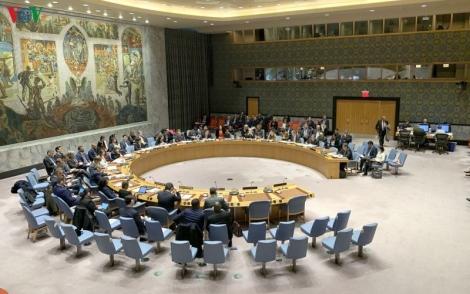 Việt Nam đánh giá cao vai trò của Phái bộ Liên Hợp Quốc tại Libya