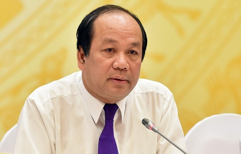 'Việt Nam đã áp dụng nhiều biện pháp mạnh để chống dịch'
